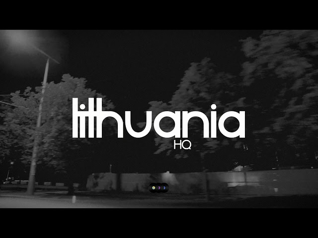 Youtube Trends in Lithuania - watch and download the best videos from Youtube in Lithuania.