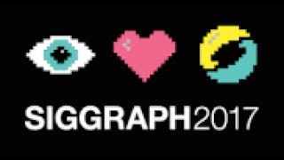 Baixar SIGGRAPH 2017 Realities of VR Production