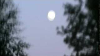 TRUTH in SURVIVAL(pt v) low ??? Noctilucent Clouds @ RAGNARöK time`N'space July 12- 2011