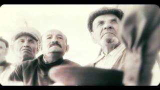Трейлер к татарскому фильму Бибинур