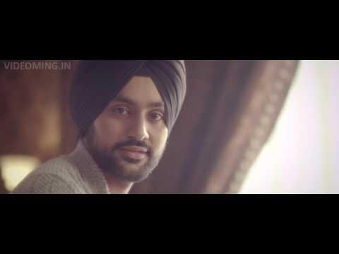 Channa - Love Is Life (Sartaj Virk) Full HD(videoming.in)