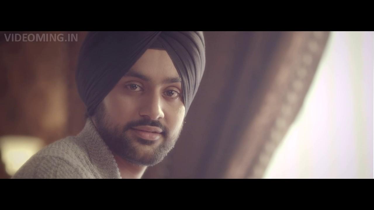 channa - love is life (sartaj virk) full hd(videoming.in) - youtube