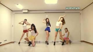 Triau Trackx - Lungtat Par Remix (dance version)