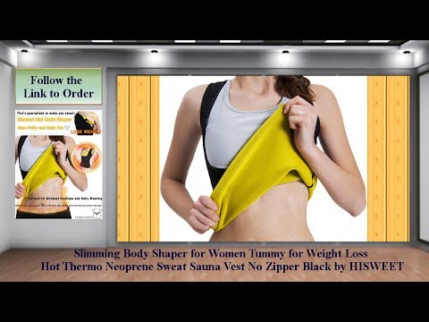 slimming-body-shaper-for-women-tummy-for-weight-loss