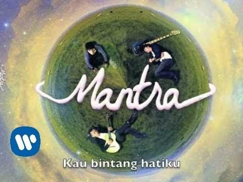 Mantra -