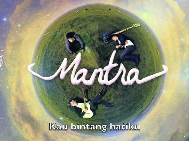 mantra-cinta-yang-tersisa-official-lyric-video-warner-music-indonesia