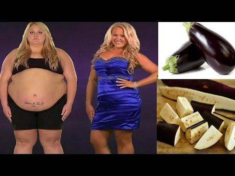 comment-maigrir-rapidement-!