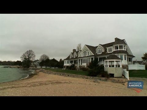 Connecticut Waterfront | Epic