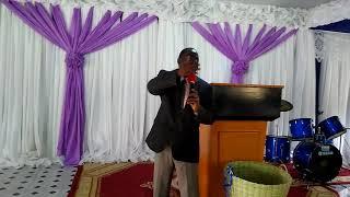 MAHUSIANO by Rev. MUABUZI, Y.P #02_ 20180729 111258