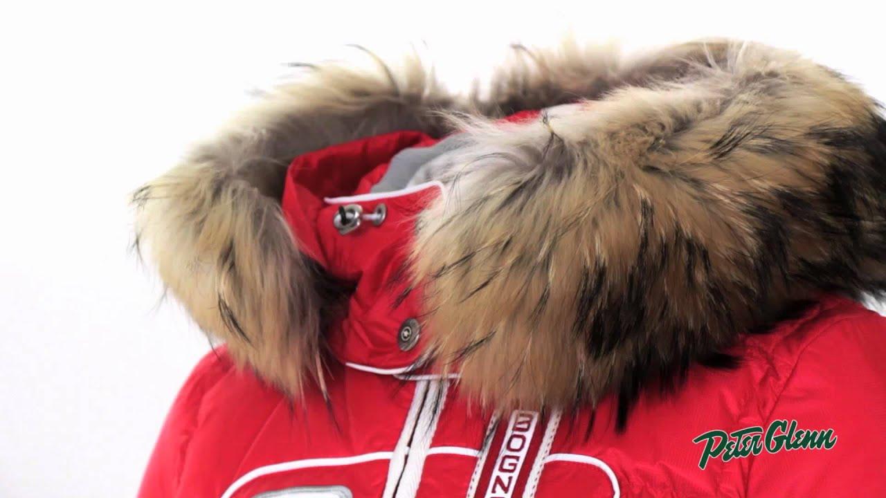 2015 womens ski reviews - 2015 Womens Ski Reviews 48