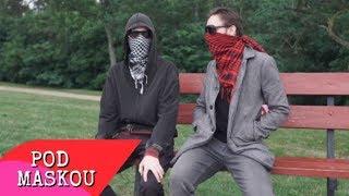 SONG POD MASKOU 🎵 (Official Video)