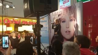 Maite Kelly - Sieben Leben für Dich - Live - Essen