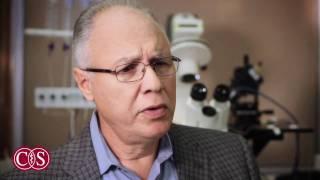 Heart Stem Cell Research - Past, Present and Future - Eduardo Marbán, MD, PhD   Cedars-Sinai