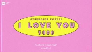 THAISUB I Love You 3000 - Stephanie Poetri