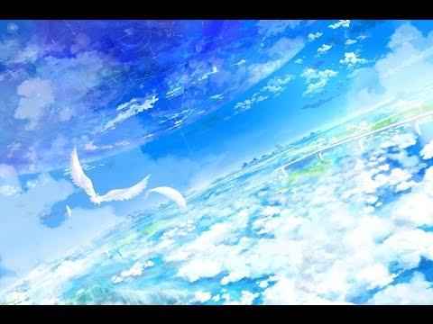 Torisetsu [vietsub+lyrics] - Nishino Kana  (cover by Cover by Kobasolo & Lefty Hand Cream)