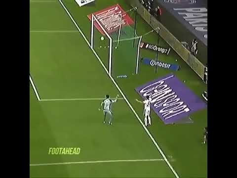 Awasome Goals In Football History