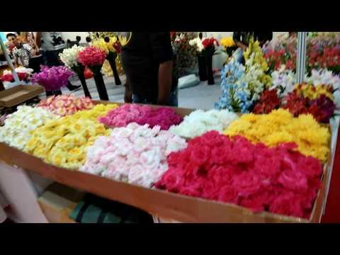 International Trade Fair 2017 || India Expo Mart, Greater Noida,UP
