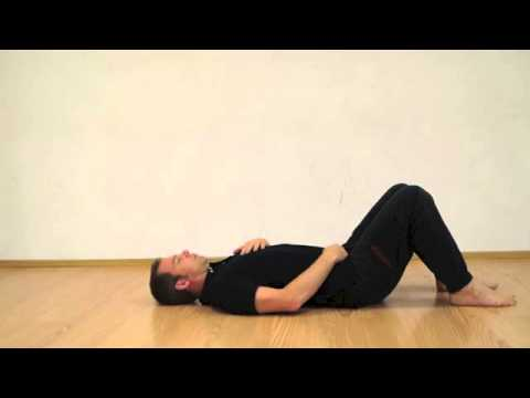 Incontrol Tens For Strengthening Muscles Of The Pelvi