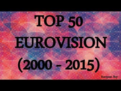 [eurovision]-top-50-eurovision-song-contest-songs-(2000-2015)