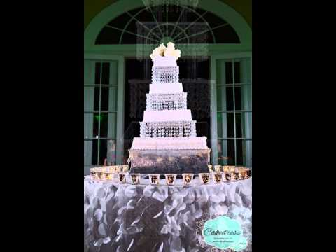 wedding-cake-stands--online-rentals-available