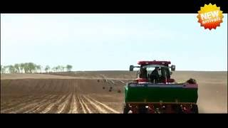 2cmx- 4b potato planter from china,Agricultural machinery in south africa
