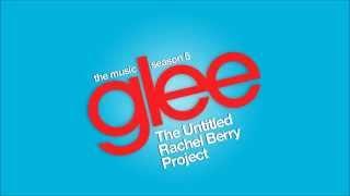 Repeat youtube video Pompeii | Glee [HD FULL STUDIO]