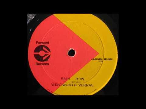 WENTWORTH VERNAL - Rainbow