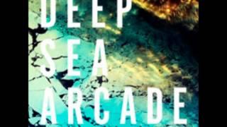 Deep Sea Arcade - Granite City