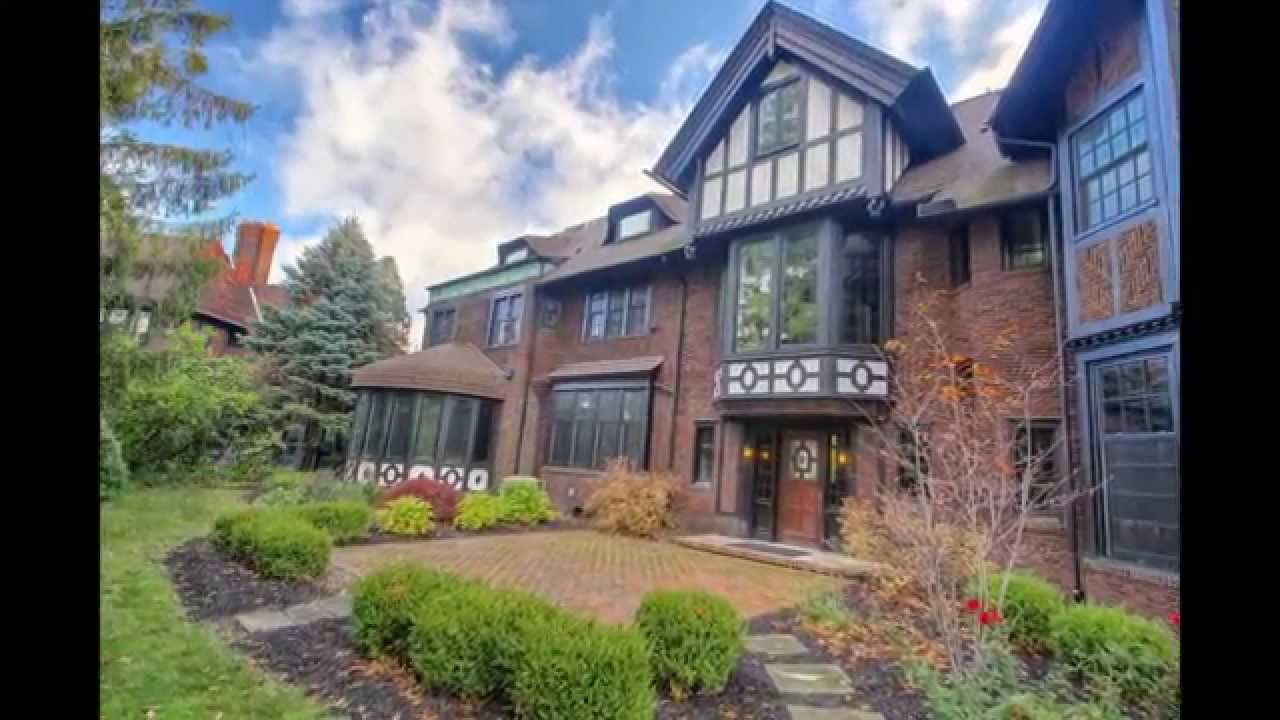 chestnut hill realty 3074 lee road shaker heights ohio 44120 youtube