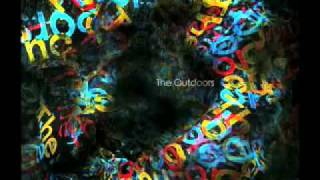 "The Outdoors - ""Barricades"""