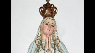 Baixar Pilgrimage to Fatima-Spain-Lourdes, Part I:  FATIMA