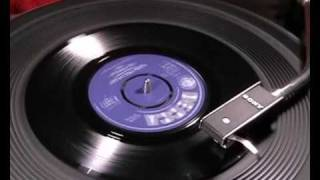 Unit Four Plus Two - When I Fall In Love - 1965 45rpm