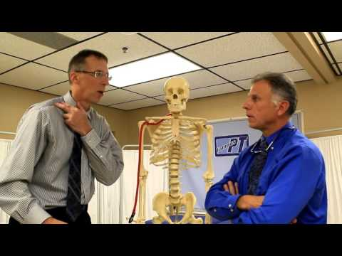 Top 3 Signs You May Have Thoracic Outlet Syndrome.  (Arm Pain)