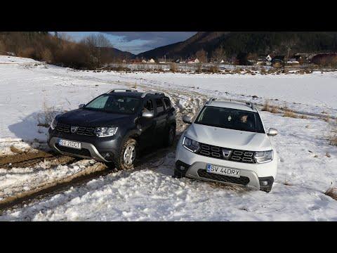 Cooper Discoverer AT3 4S Vs Debica Frigo 2 Snow Offroad