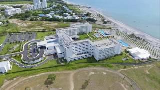Hotel Riu Playa Blanca All Inclusive - Playa Blanc...