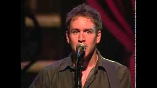 Repeat youtube video Stephen Lynch - Live at the El Ray [full DVD]