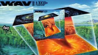 Travis Scott - Niagara Falls ft. 21 Savage (Sub en Español)