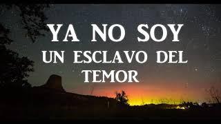 Ya no soy esclavo (E) (Pista-Letra) Julio Melgar