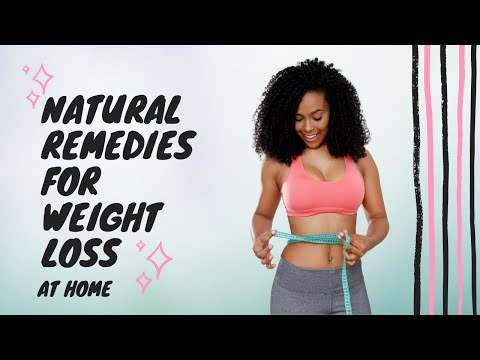 How To Stop Gaining Weight | Get Slim without Exercise? Fast Results