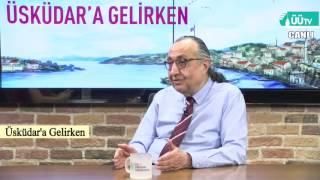 06 07 2017 Üsküdara Gelirken SBF Dil ve Konuşma Terapisi Prof Dr Ahmet Konrot
