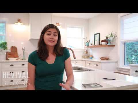 6 Insider Secrets to Get a High Home Appraisal