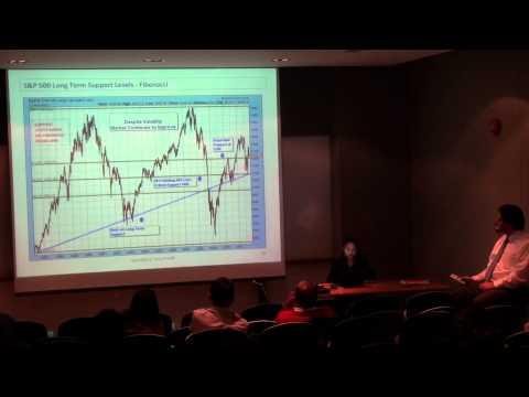 ViewTrade Presents: Navigating The Capital Markets