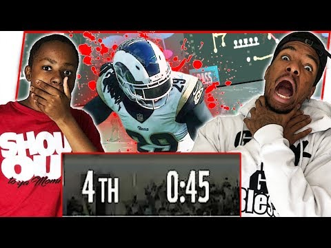 GAME GOES DOWN TO THE WIRE! WHO'S GONNA CHOKE?! - MUT Wars S