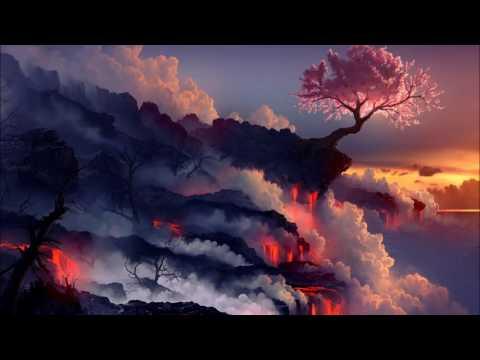 Celestial Teapot - Nacreous