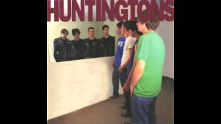 Watch Huntingtons Ramones video
