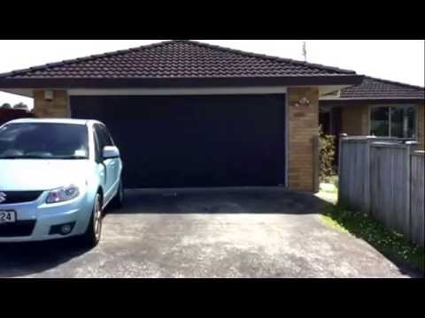 Houses for Rent in Auckland New Zealand 3BR/2BA by Auckland Property Management