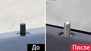 20 полезных автотоваров с Aliexpress, которые упростят жизнь любому автовладельцу №42