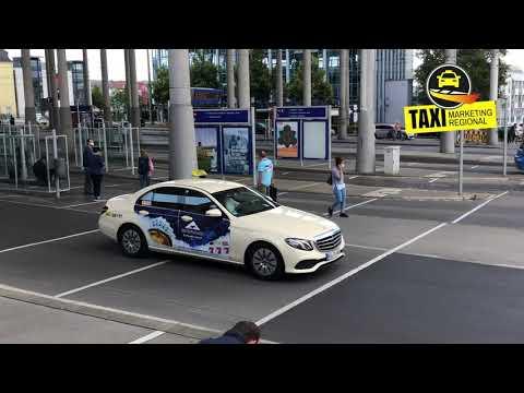 taxi-marketing-regional_video_unternehmen_präsentation