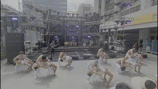 한국x콜럼비아 놀라운 콜라보레이션 (Seoul Music Week - Korea + Columbia)