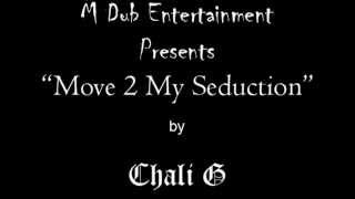 move 2 my seduction youtube final Thumbnail